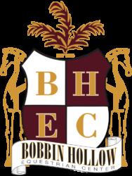 2021 Bobbin Hollow