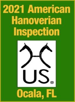 2021 Pennock Point Inspection
